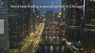 Christian Date - Free Christian Matchmaking