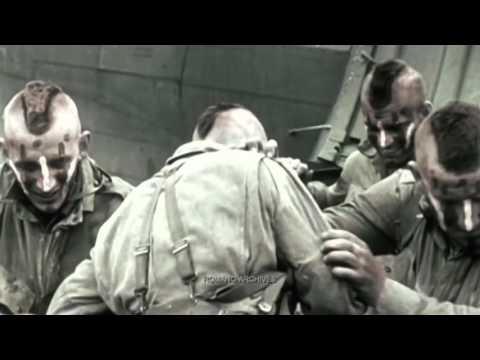 X Ambassadors - Renegades (Military Tribute)