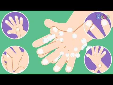 cara-mencuci-tangan-yang-baik-dan-benar
