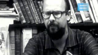 Efemérides: Rodolfo Ortega Peña (31 de julio de 1974) - Canal Encuentro HD