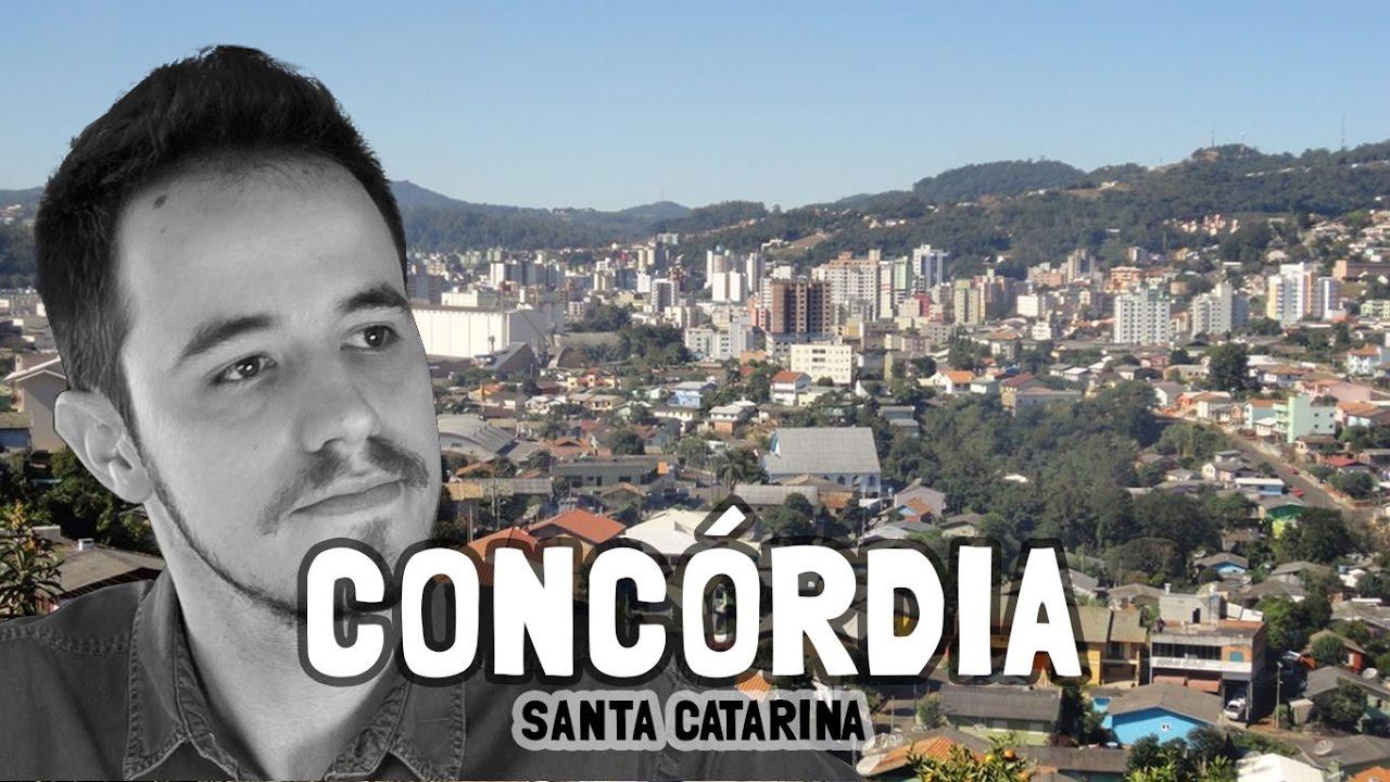 Concórdia Santa Catarina fonte: i.ytimg.com