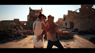 CREEP - contemporary dance - MN DANCE COMPANY