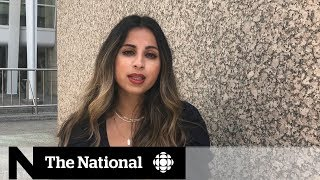 The environment, economy and Bill 21 | The Millennials