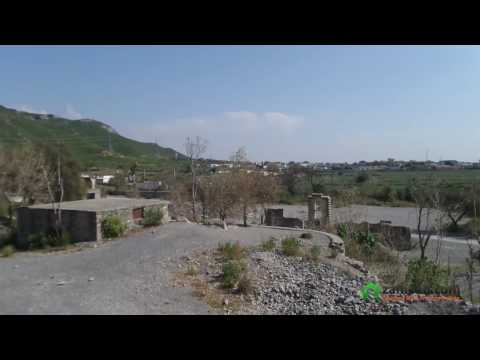 INDUSTRIAL LAND FOR SALE IN SANGJANI ISLAMABAD