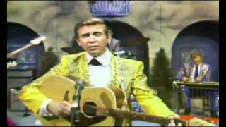 Watch Buck Owens Crying Time video