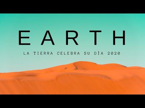 ¿El último día mundial del planeta? Hacia un nuevo mundo