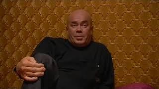 Террористка Иванова (7 серия) (2009) сериал