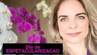 RACHADINHA, WEINTRAUB E MÁRIO FRIAS
