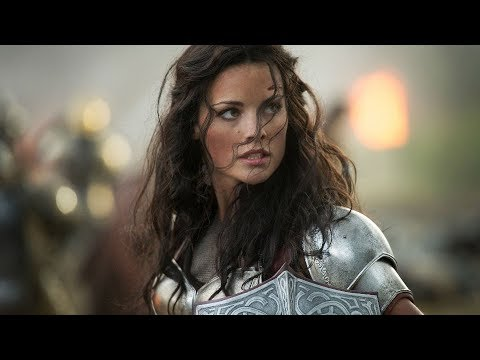 Download Youtube: 10 Marvel Cinematic Universe Characters Who Are AWOL