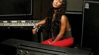 Alicia Keys feat Damian Marley -  No One (reggae ver.)