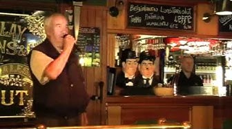 Karaoke Kuopio Vuorela Simpan Baari