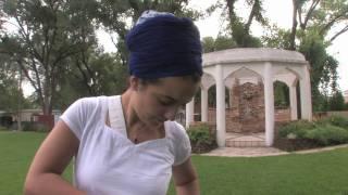 Gurujot Khalsa - Sikh Lifestyle