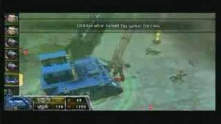 Warhammer 40.000: Squad Command Trailer
