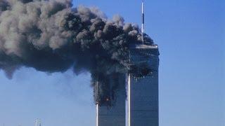 δίδυμοι πύργοι ποιος αντέχει την αλήθεια twin towers who can endure the truth