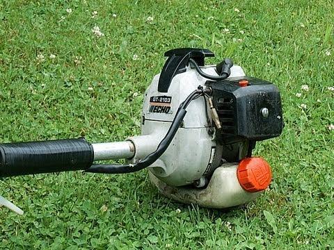Carburetor rebuild on echo grass trimmer part 12 youtube keyboard keysfo Images