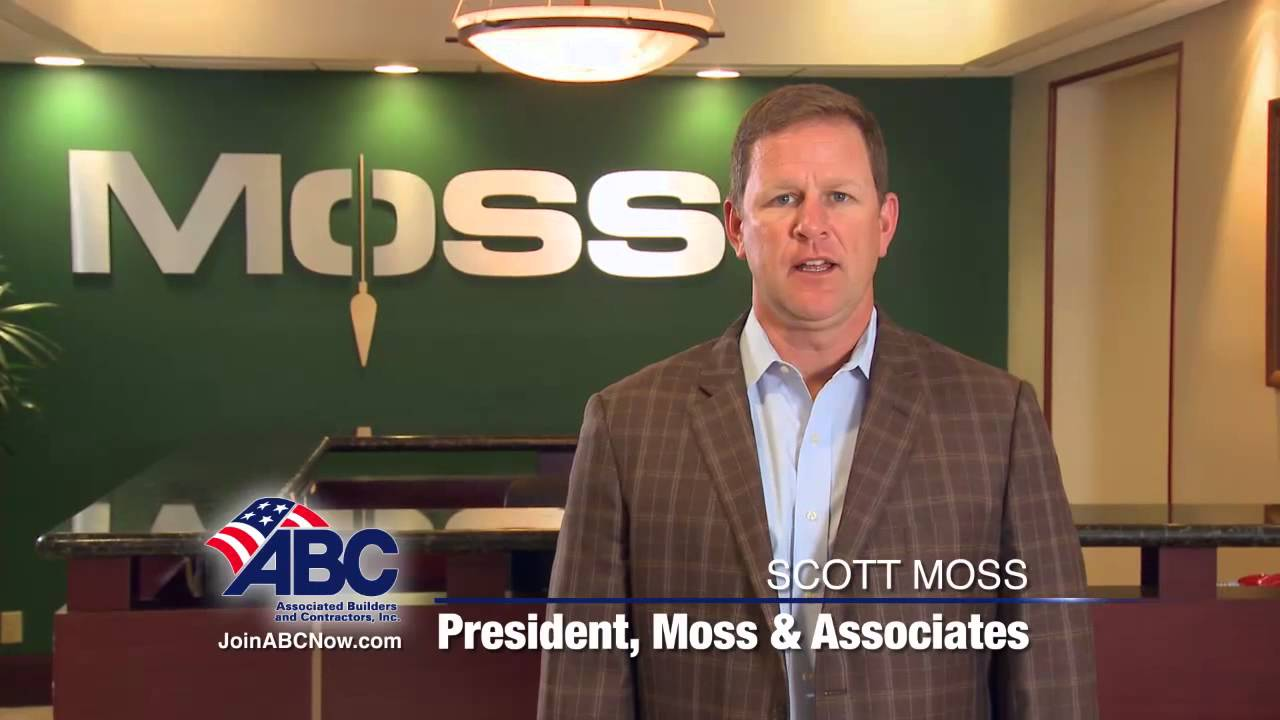 Associated Builders and Contractors, Inc | ABC East Florida