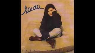 PAUSINI - Laura - Amori Infiniti