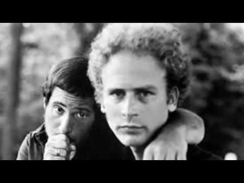 Art Garfunkel -- I Only Have Eyes For You