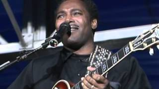 Count Basie Orchestra - On Green Dolphin Street - 8/19/1990 - Newport Jazz Festival (Official)