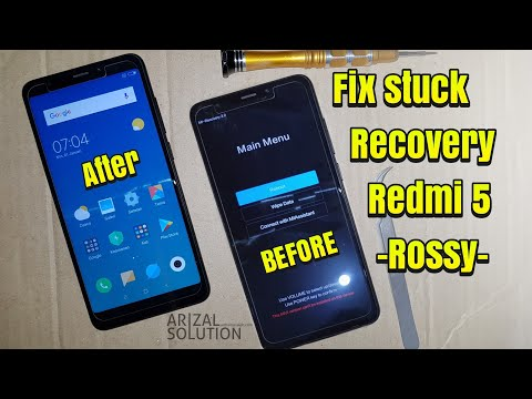 xiaomi-redmi-5-rosy-fix-bootloop-stuck-mi-recovery-gagal-update-(flashing-global-rom-tanpa-ubl)