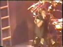 watch he video of Iron Maiden-5.2 Minutes To Midnight(Chicago 2000)