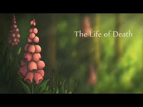 animation-part-of-alone(alanwalker)-||-inspiration-life-of-death-animation.