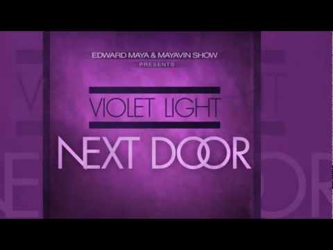 Edward Maya   New Songs 2012