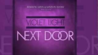 Edward Maya  - New Songs 2012