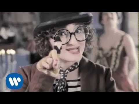 Arisa - Malamorenò (Official Video)