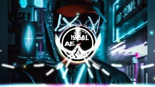 Download dj aku bahagia hanya denganmu Viral 2k19