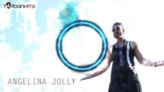 Angelina Jolly (Full Audio) | Gaivy Bal | Turban Hits | New Punjabi Song 2017