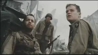 Top 10 Most Emotional Action Movie Scenes Part 1 1996-2011