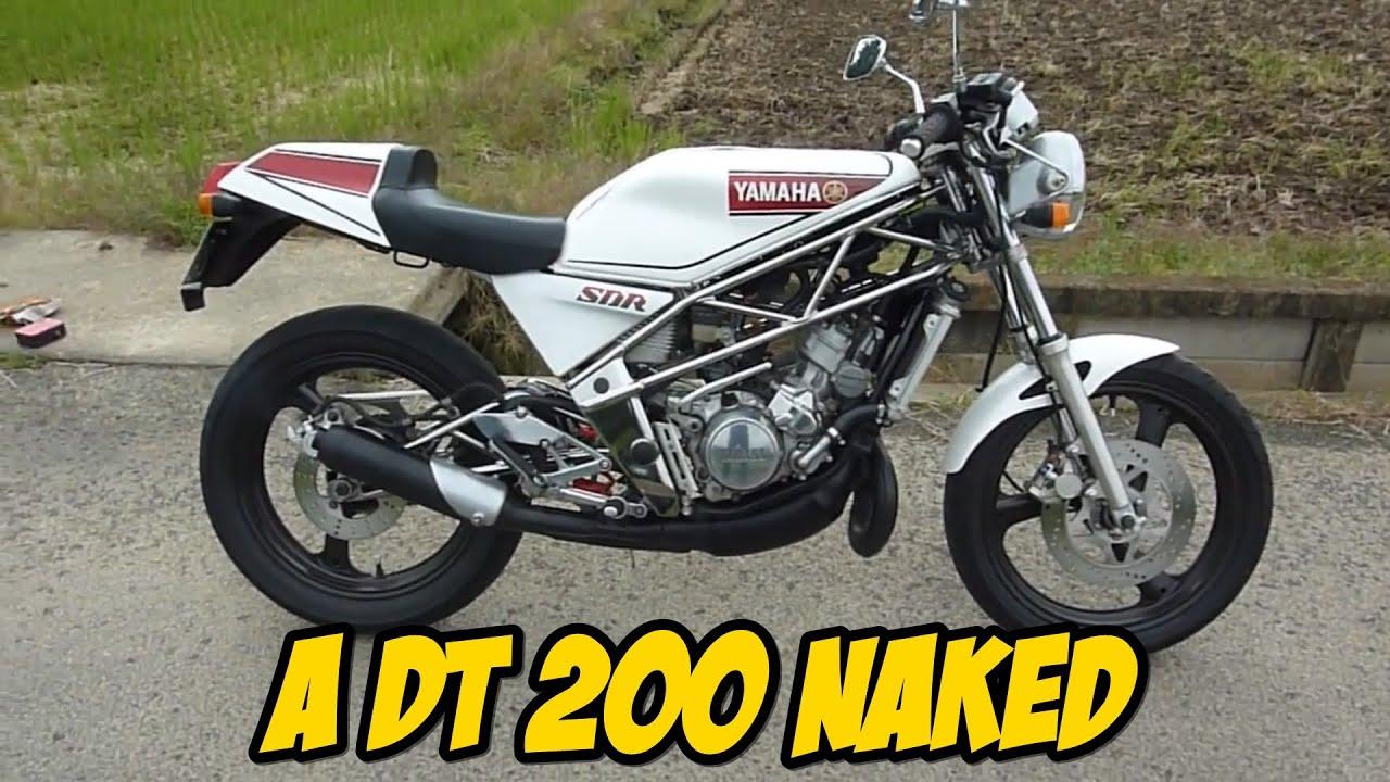 UM xtreet 200 cc 2012 muestra - YouTube