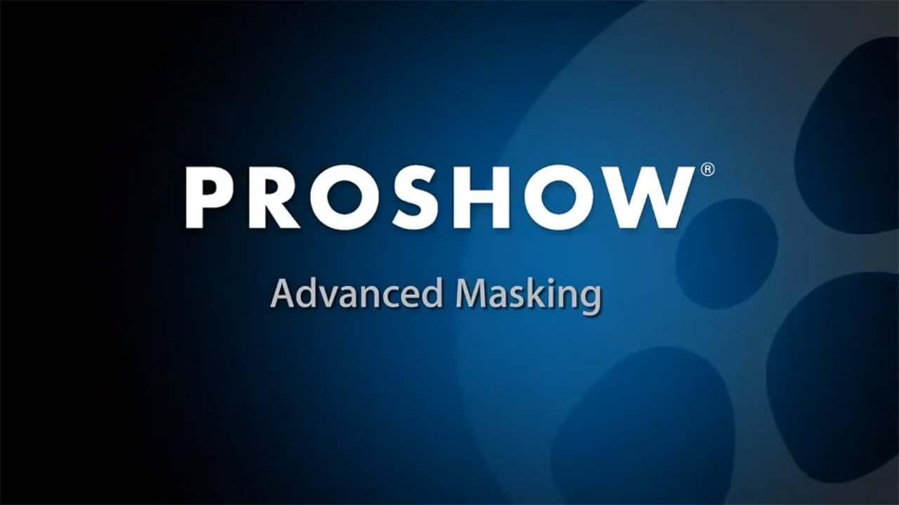 proshow gold 9 manual pdf