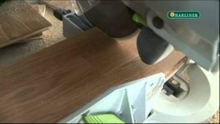 как правильно уложить ламинат(Ламинат из европы http://euro-pols.ru/ . Доступные цены и отличное качество., 2012-07-12T09:01:08.000Z)