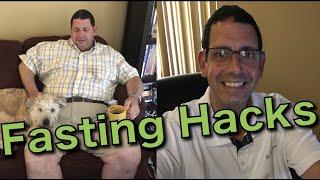Intermittent Fasting Diet Hacks (Top 6) | Jason Fung