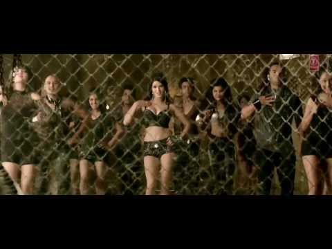 Baby Doll ' Full Song 1080 HD Ragini MMS 2  Sunny Leone