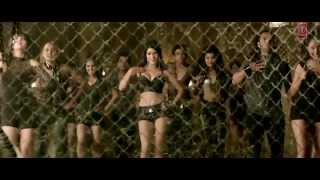 Repeat youtube video Baby Doll ' Full Song 1080 HD Ragini MMS 2  Sunny Leone