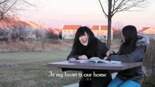 Video Emil Chau - 朋友 (Peng You English Version) download MP3, 3GP, MP4, WEBM, AVI, FLV Agustus 2018