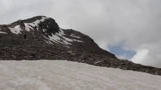 Мотивация. С Днем Альпинизма 8 августа.(, 2016-08-08T13:47:27.000Z)
