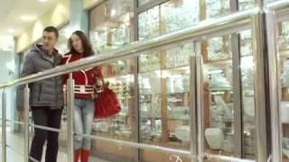 Love story (история любви) - Максим и Евгения
