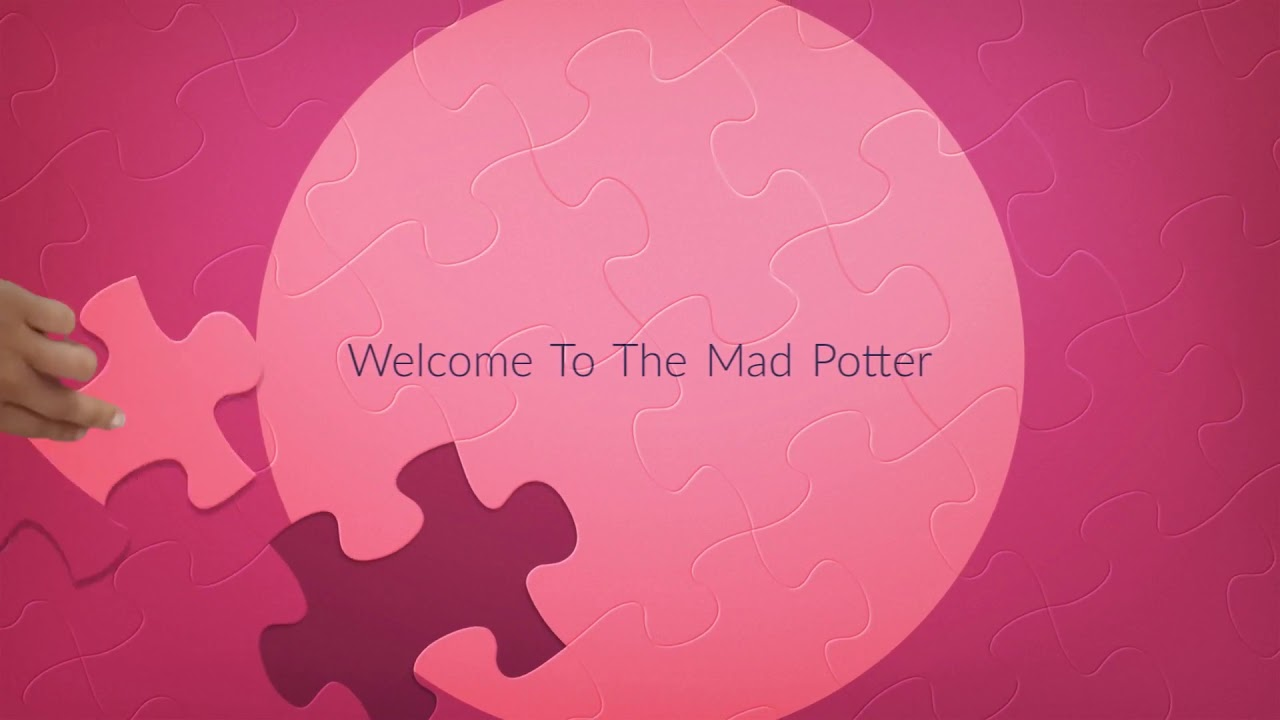 The Mad Potter Birthday Party Venues in Houston, TX