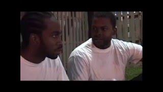 FACING REALITY jamaica HD