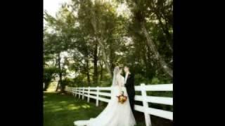Portland Oregon Wedding Photography by Paul Rich Studio