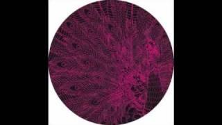 WG Vinyl 004 - Peahan EP: Acid Pauli - December