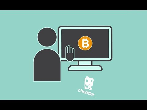 What the Zuck Is a Bitcoin? – Crypto Crash Course