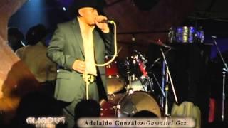 Play Corrido De La Verde (Live)