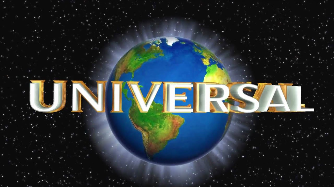 universal intro 1080p hd youtube