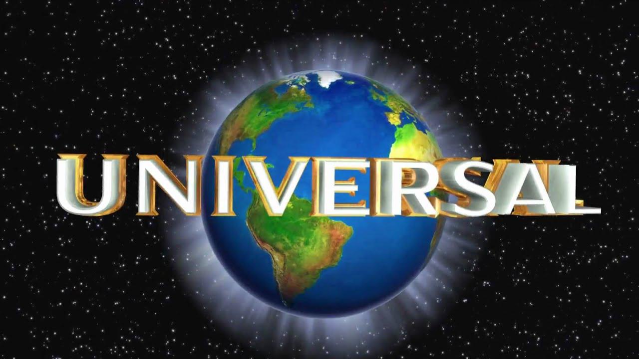 Bildergebnis für universal