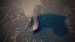 2018.6.2発売のアルバム「遠い国の窓の灯」収録曲 作詞/作曲/Vocal/Guitar/Ukulele/Percussion:rinne 編曲/Keyboard/Programming : hitoking MV撮影/編集:嘉門雄三 ...